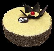 Торт «Флірт»
