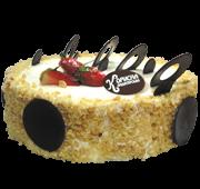 Торт «Мурано»