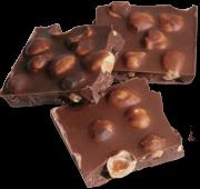 Ваговий шоколад