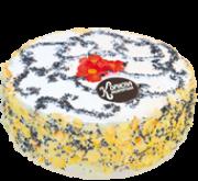 Торт «Мірадо»