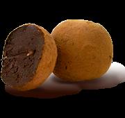 «Трюфель» французький в какао